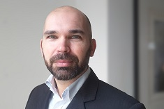 Miguel Pantaleon